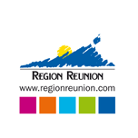http://www.innovonslareunion.com/fileadmin/user_upload/innovons/Evenements/SEM_DESIGN/2016_designweek_oct/Logo_Region_Reunion.png