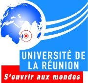 http://www.innovonslareunion.com/fileadmin/user_upload/innovons/Evenements/SEM_DESIGN/2016_designweek_oct/Univ_reunion.jpg