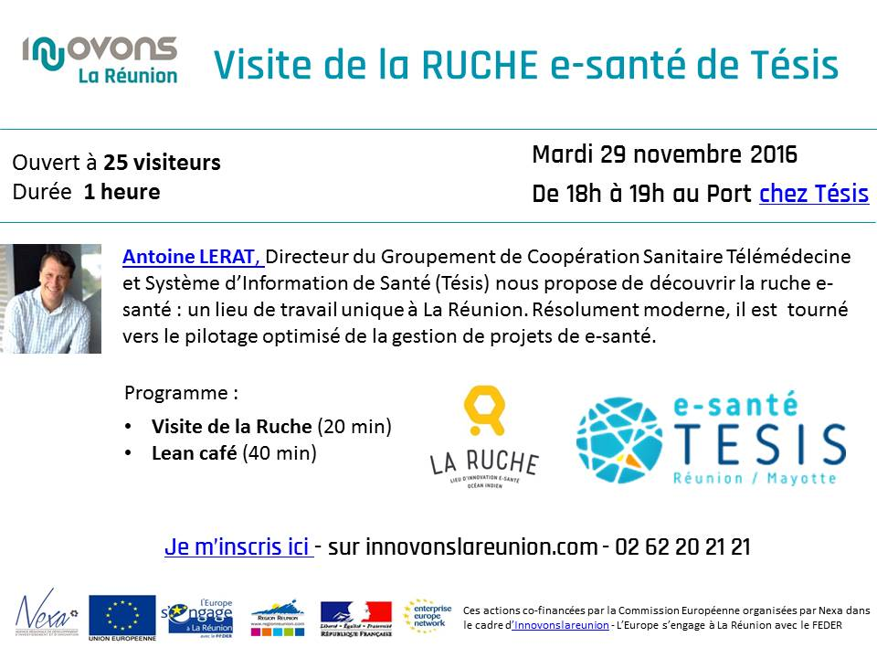 http://www.innovonslareunion.com/fileadmin/user_upload/innovons/Evenements/SEM_gestion_projet/20161129_VisiteRucheTesis.jpg