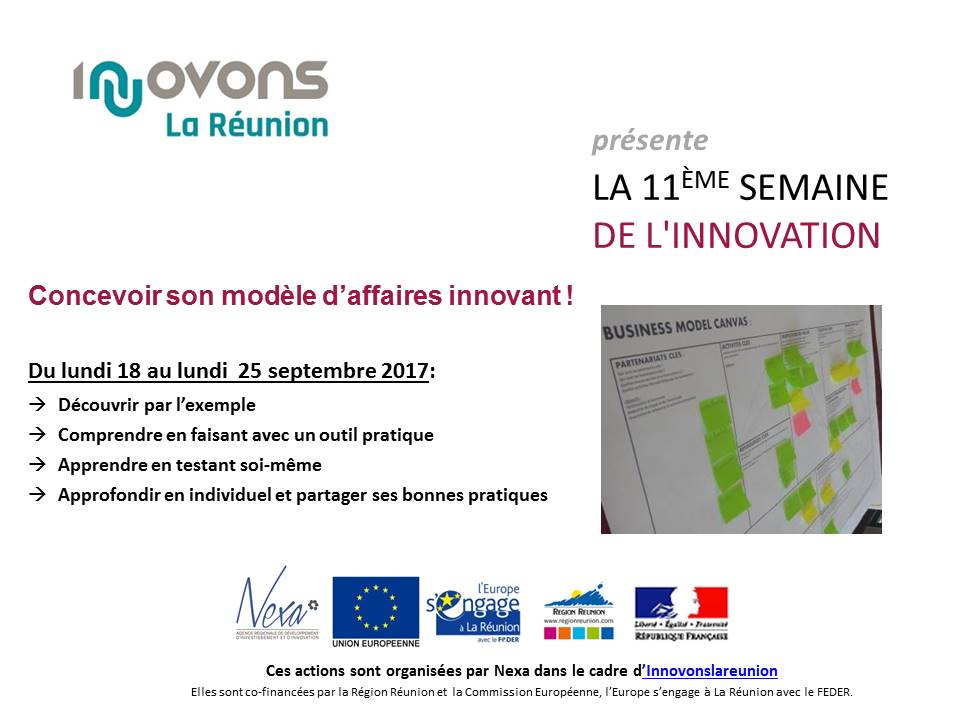 http://www.innovonslareunion.com/fileadmin/user_upload/innovons/Evenements/Sem_BMODELS/2017_sem_BMI/11e_Semaine_innovation_business_model_innovant.jpg
