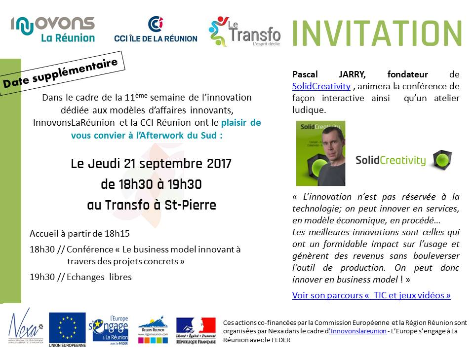 http://www.innovonslareunion.com/fileadmin/user_upload/innovons/Evenements/Sem_BMODELS/2017_sem_BMI/20170921_Afterwork_BMI_transfo.jpg