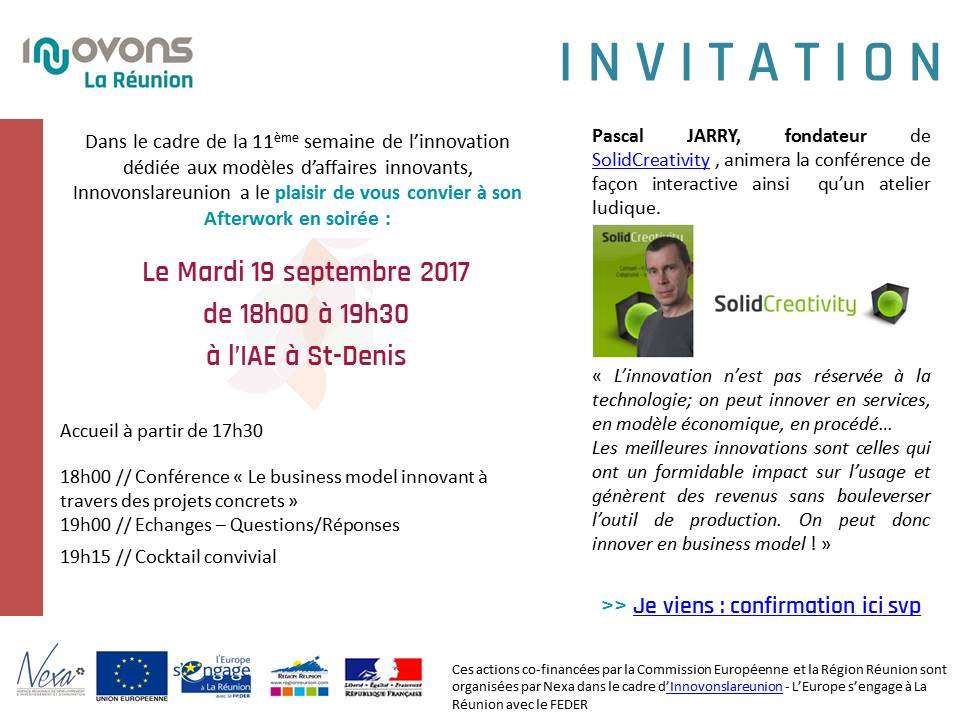 http://www.innovonslareunion.com/fileadmin/user_upload/innovons/Evenements/Sem_BMODELS/2017_sem_BMI/Invitation_afterwork_business_model_innovant.jpg