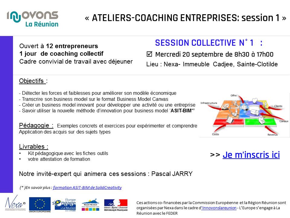 http://www.innovonslareunion.com/fileadmin/user_upload/innovons/Evenements/Sem_BMODELS/2017_sem_BMI/atelier_coaching_session1.jpg