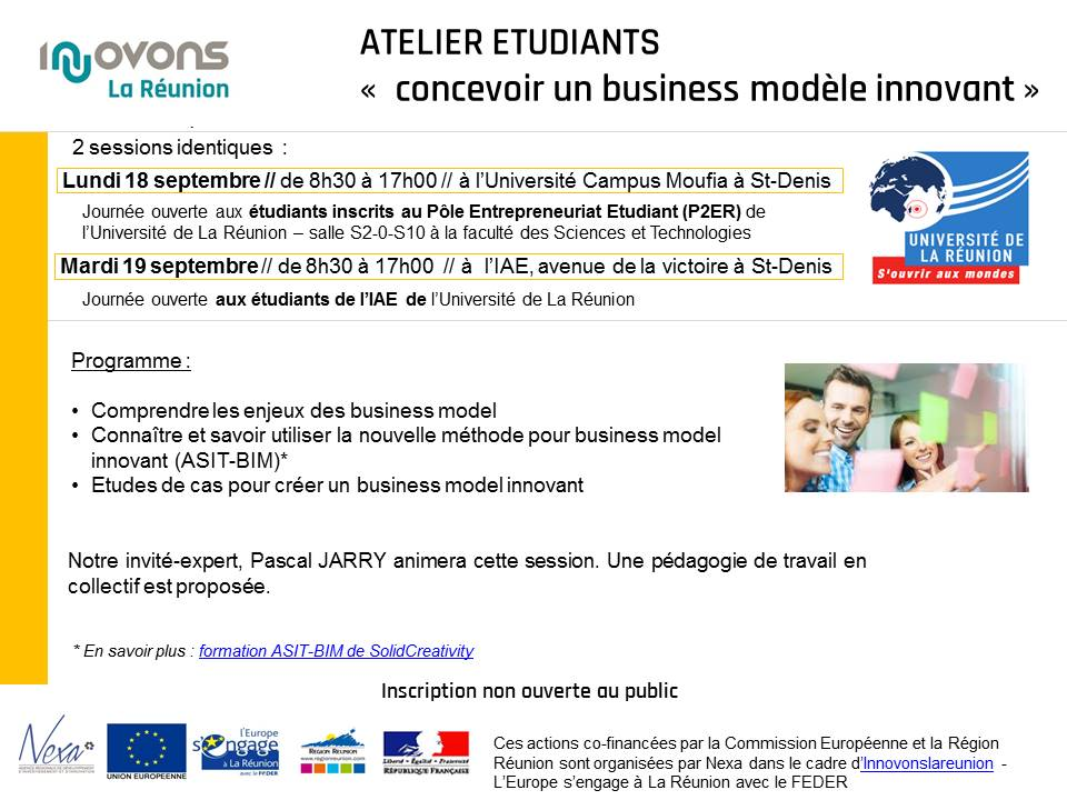 http://www.innovonslareunion.com/fileadmin/user_upload/innovons/Evenements/Sem_BMODELS/2017_sem_BMI/atelier_etudiants_business_model_innovant.jpg